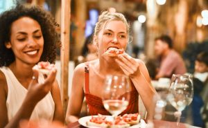 Read more about the article pizzeria reservations