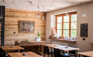 Read more about the article Dining Space Opening Weekend
