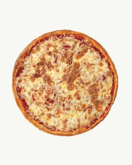 Pizza Veronese